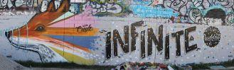 Createinfinitepossibilities
