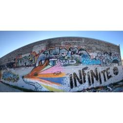 Create Infinite Possibilities